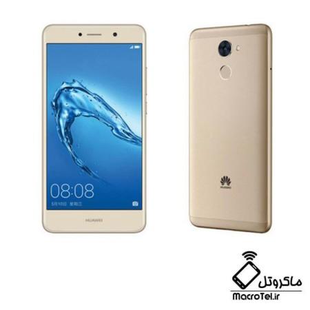 قاب و شاسی Huawei Y7 Prime