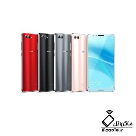 قاب و شاسی Huawei Nova 2s