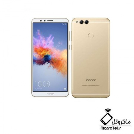 قاب و شاسی HUAWI HONOR 7X