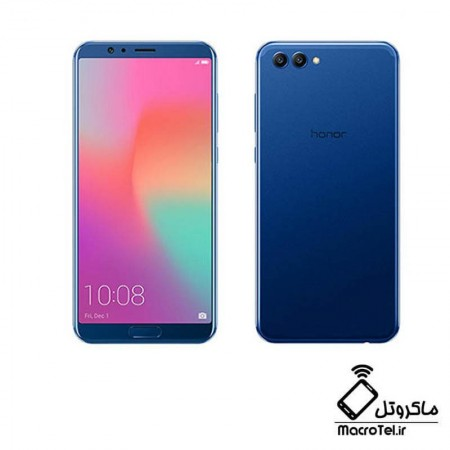 قاب و شاسی Huawei Honor View 10