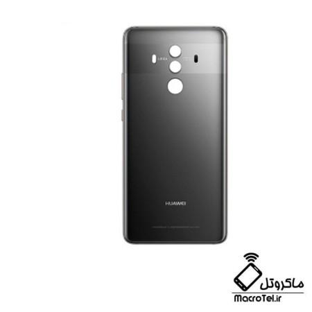 قاب و شاسی Huawei Mate 10 Pro