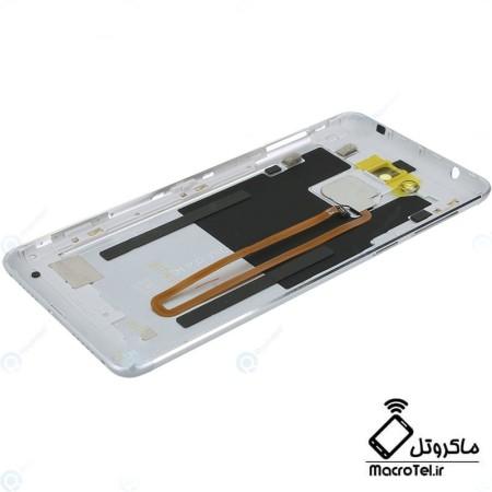 قاب و شاسی Huawei Honor 6C