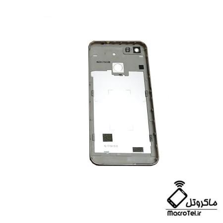 قاب و شاسی Huawei P9  Lite mini