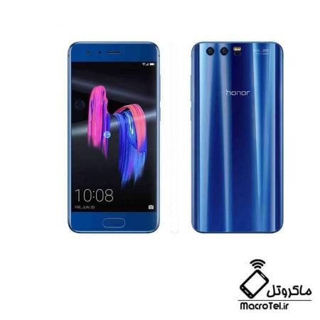قاب و شاسی Huawei Honor 9