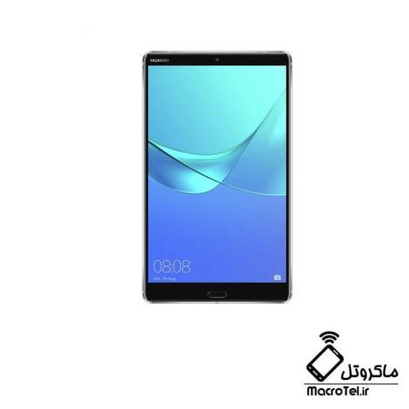 قاب و شاسی Huawei MediaPad M5 8