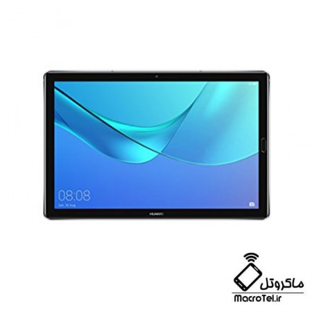 قاب و شاسی Huawei MediaPad M5 10