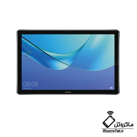 قاب و شاسی (Huawei MediaPad M5 10 (Pro