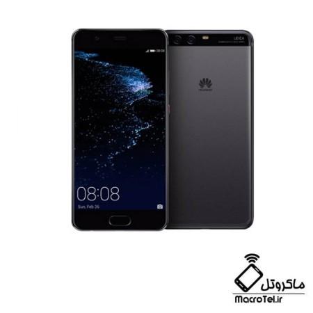 قاب و شاسی Huawei P10 Plus