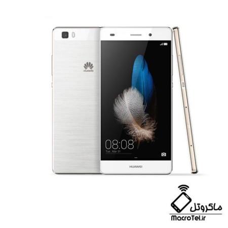 قاب و شاسی Huawei P8 Lite