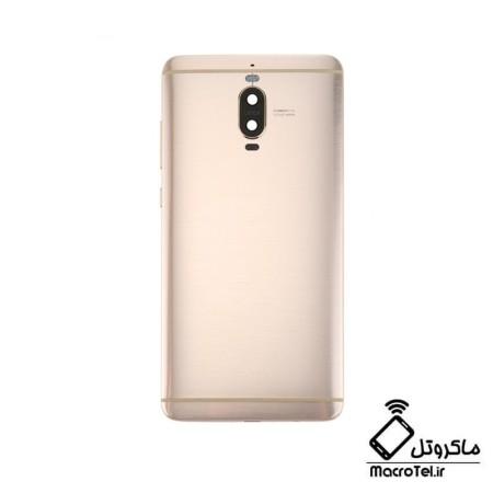 قاب و شاسی Huawei Mate 9 Pro