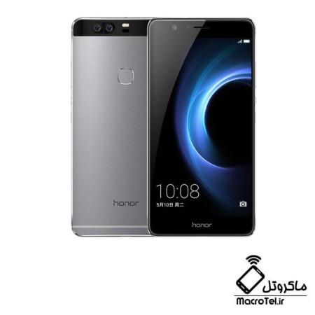 قاب و شاسی Huawei Honor V8