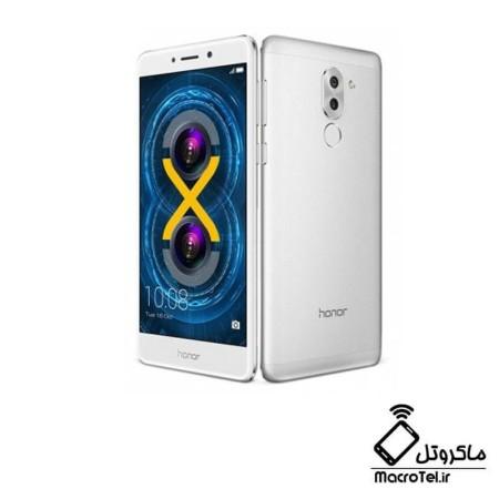 قاب و شاسی Huawei Honor 6X