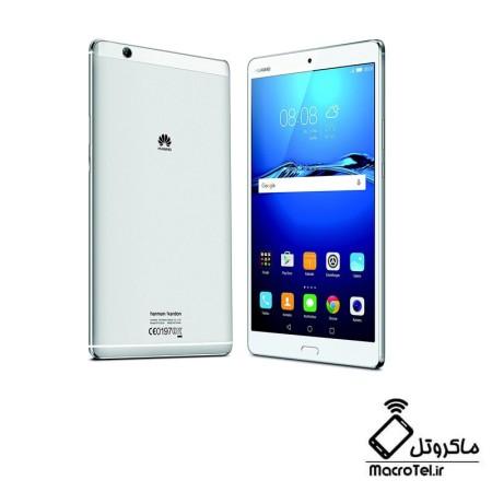 قاب و شاسی Huawei MediaPad M3 8.4