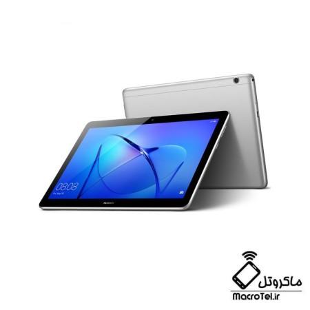 قاب و شاسی Huawei MediaPad T3 10