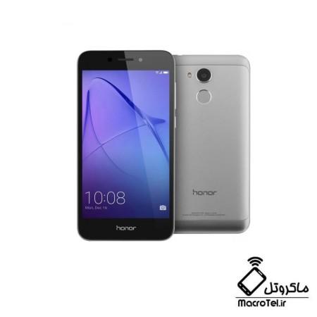 قاب و شاسی (Huawei Honor 6A (Pro
