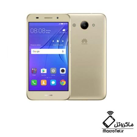 قاب و شاسی (Huawei Y3 (2017