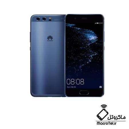 قاب و شاسی Huawei P10