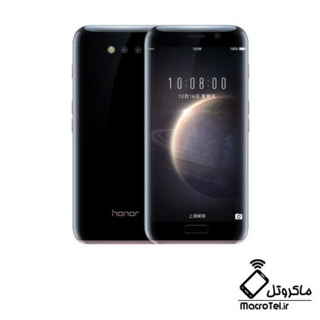قاب و شاسی Huawei Honor Magic