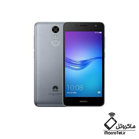 قاب و شاسی Huawei Enjoy 6