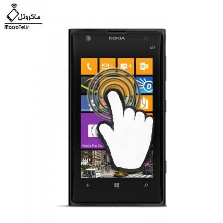 تاچ و ال سی دی Nokia Lumia 1020