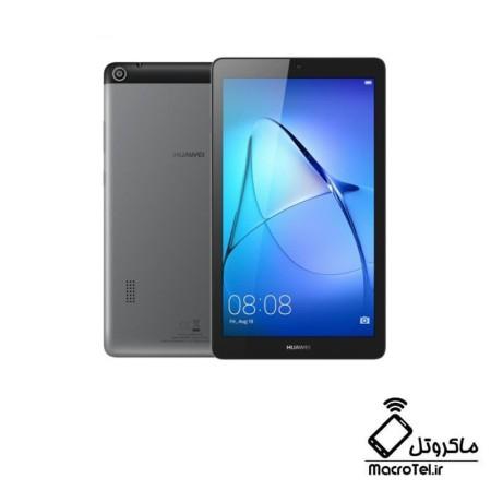 قاب و شاسی Huawei MediaPad T3 7