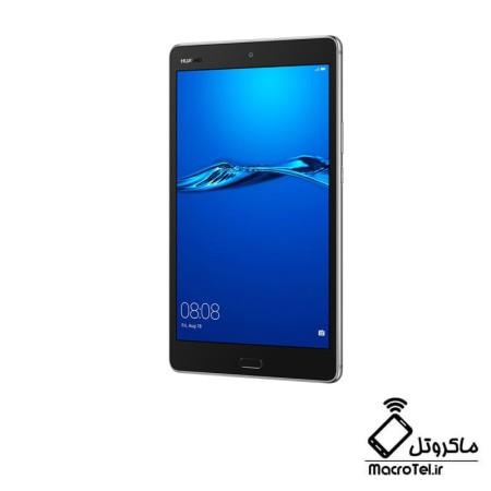 قاب و شاسی Huawei MediaPad M3 8