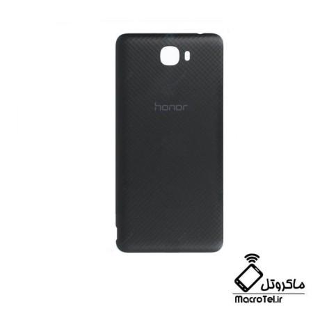قاب و شاسی Huawei Y6 II Compact