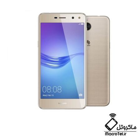 قاب و شاسی (Huawei Y6 (2017