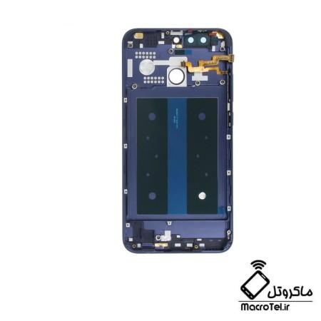 قاب و شاسی Huawei Honor 8 Pro
