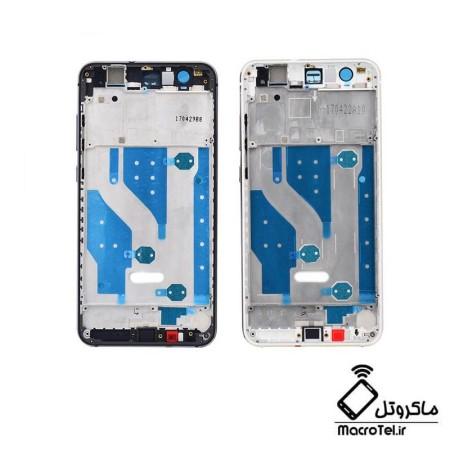 قاب و شاسی Huawei P10 Lite