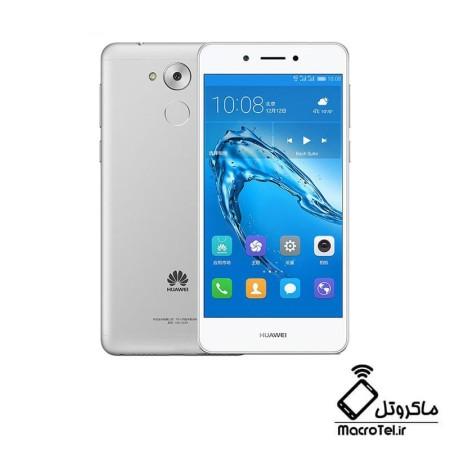 قاب و شاسی Huawei Enjoy 6s