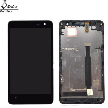 تاچ و ال سی دی Nokia Lumia 625