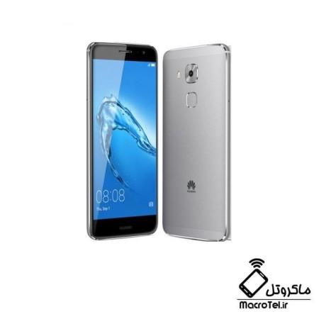 قاب و شاسی Huawei Nova Plus