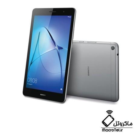 قاب و شاسی Huawei MediaPad T3 8