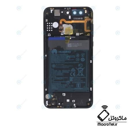 قاب و شاسی Huawei Nova 2 Plus