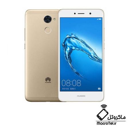 قاب و شاسی Huawei Y7