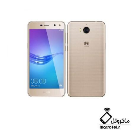 قاب و شاسی (Huawei Y5 (2017