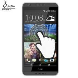 تاچ و ال سی دی گوشی HTC desire 820