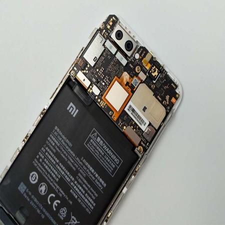 bn31 battery