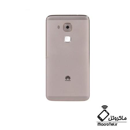 قاب و شاسی Huawei G9 Plus