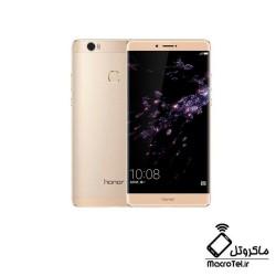 قاب و شاسی Huawei Honor Note 8