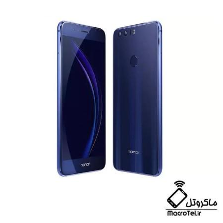 قاب و شاسی Huawei Honor 8