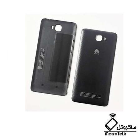 قاب و شاسی Huawei Honor 5A
