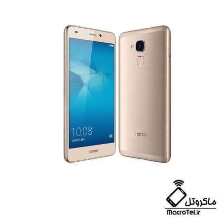 قاب و شاسی Huawei Honor 5C