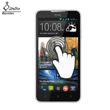 تاچ و ال سی دی گوشی HTC desire 516 Doul sim