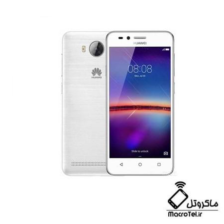 قاب و شاسی Huawei Y3 II