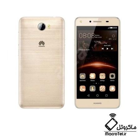 قاب و شاسی Huawei Y5 II