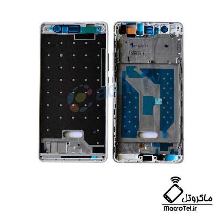 قاب و شاسی Huawei P9 Lite