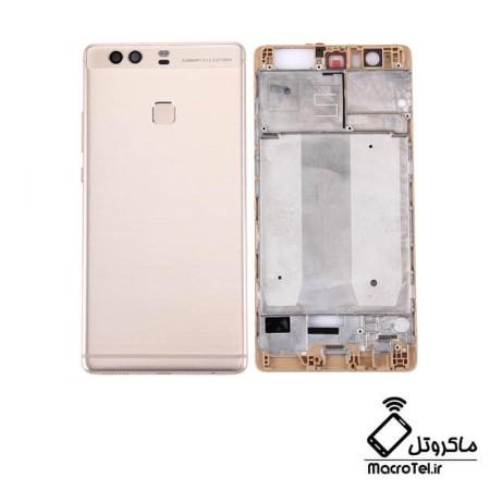 قاب و شاسی Huawei P9 Plus