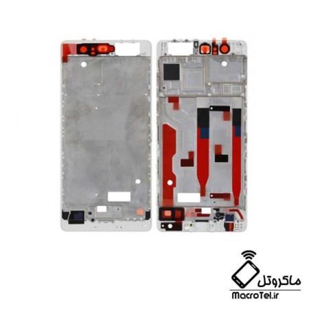 قاب و شاسی Huawei P9